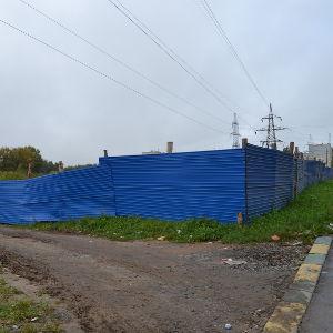 Неиспользованные земли нужно передавать под строительство жилья - фото