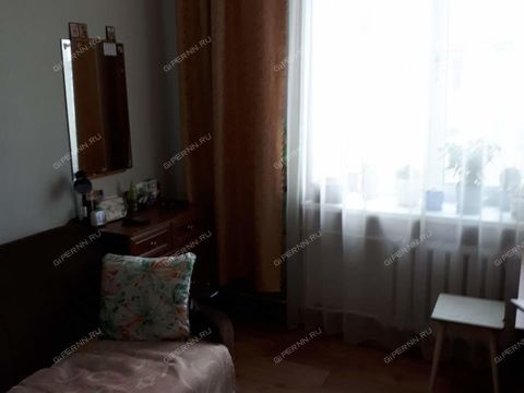 ul-evgeniya-nikonova-d-1 фото
