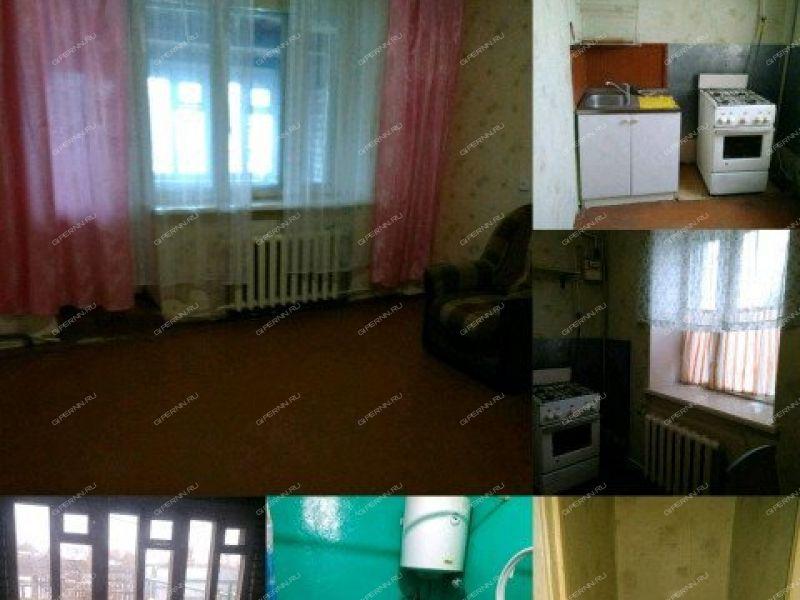 однокомнатная квартира на  посёлок Память Парижской Коммуны