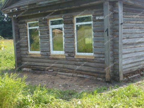 dom-poselok-drug-krestyanina-lyskovskiy-municipalnyy-okrug фото