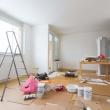 В какой последовательности делать ремонт в квартире, чтобы потом не пожалеть