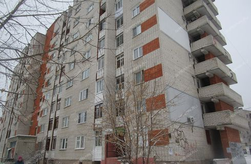 ulica-rudolfa-udrisa-3 фото