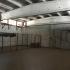 помещение под склад на Кузбасской улице