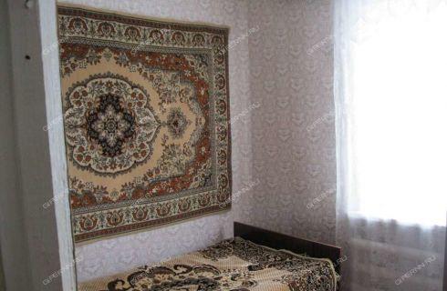 3-komnatnaya-selo-yarymovo-pavlovskiy-rayon фото