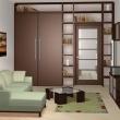 10 легких способов зрительно увеличить маленькую комнату