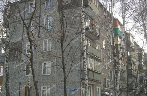 ul-bolshevistskaya-4 фото