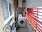 Продается 2-комнатная квартира 72 кв.м на Коста Бланка, Испания - зарубежная недвижимость 8