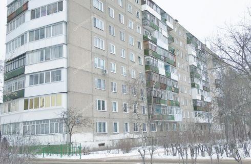 prospekt-ciolkovskogo-82 фото