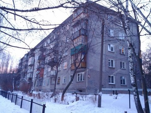 ul-nadezhdy-suslovoy-3-k2 фото