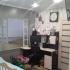двухкомнатная квартира на улице 50 лет ВЛКСМ дом 38 город Арзамас