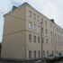 двухкомнатная квартира на улице Ивана Романова дом 20