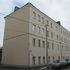 трёхкомнатная квартира на улице Ивана Романова дом 20