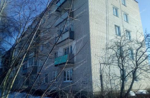 prospekt-dzerzhinskogo-1-2 фото