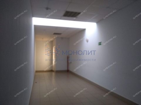 sh-ankudinovskoe-d-34 фото