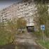трёхкомнатная квартира на улице Сергея Акимова дом 23