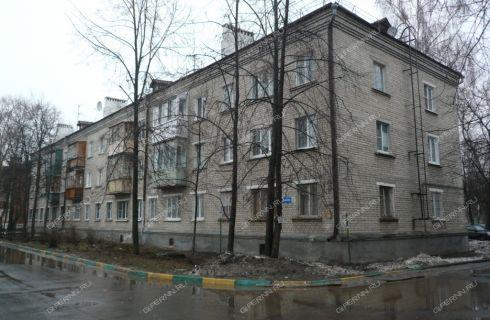 ul-vasiliya-ivanova-13 фото
