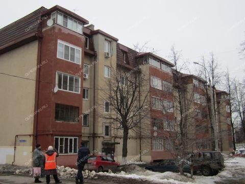 prosp-molodezhnyy-18 фото