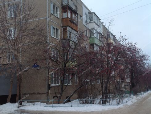 zelenaya-ulica-1a фото