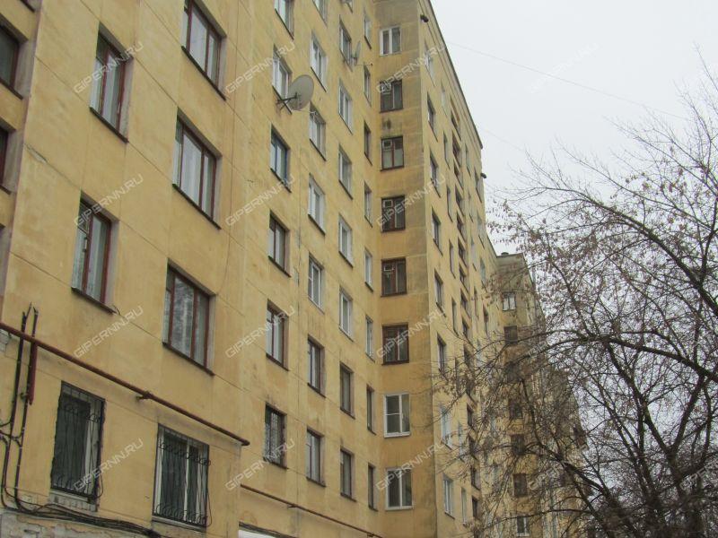 улица Октябрьской Революции, 51 фото