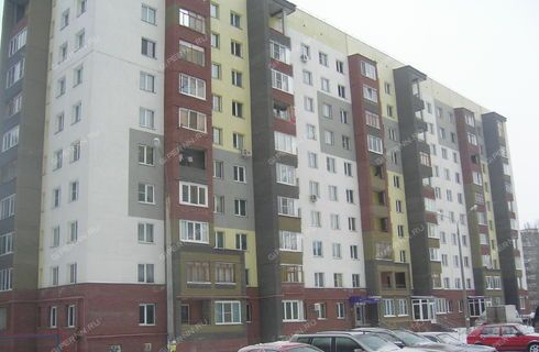 ul-sergeya-akimova-22a фото
