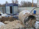 Телепрограмма «Домой Новости» провела экскурсию по новостройкам Сормовского района Нижнего Новгорода 69