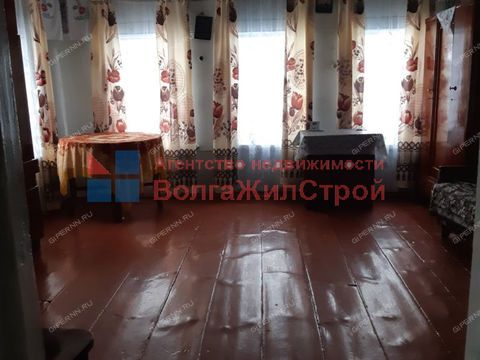 dom-derevnya-kleshhariha-sosnovskiy-rayon фото