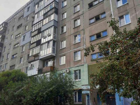 3-komnatnaya-ul-tonkinskaya-d-16 фото