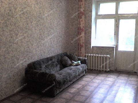2-komnatnaya-poselok-mulino-volodarskiy-rayon фото