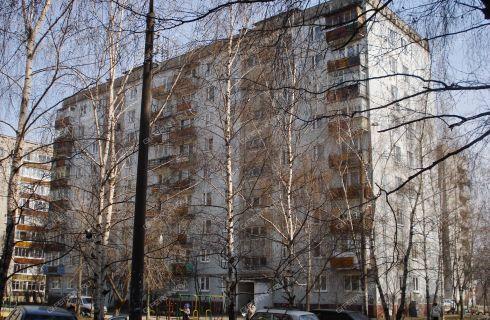 ul-planetnaya-37 фото