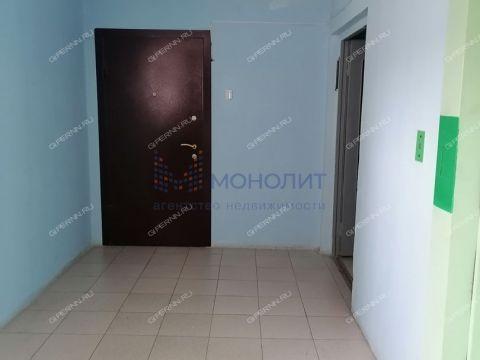 1-komnatnaya-prosp-gagarina-d-109 фото