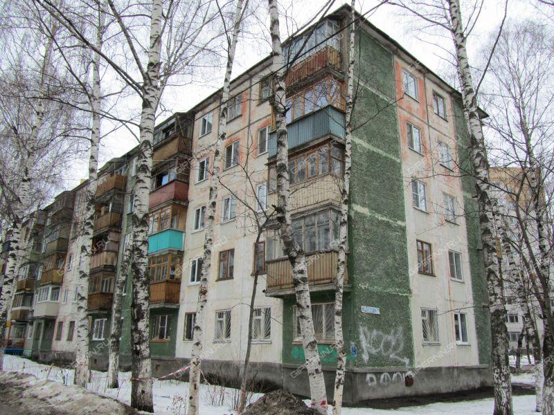 проспект Ленина, 44в фото