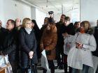 Телепрограмма «Домой Новости» провела экскурсию по новостройкам Сормовского района Нижнего Новгорода 25