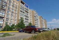 Сколько лет придется копить на квартиру в Нижнем Новгороде работникам разных профессий?