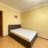однокомнатная квартира на Украинской улице дом 48