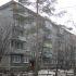двухкомнатная квартира на проспекте Ленина дом 65 к4