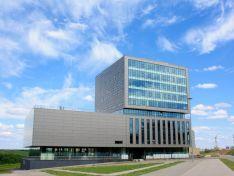 Региональный центр «Мой бизнес» откроется в Нижнем Новгороде