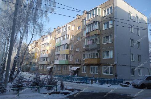 ulica-pobedy-6 фото