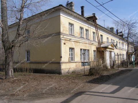 ul-rubo-19 фото