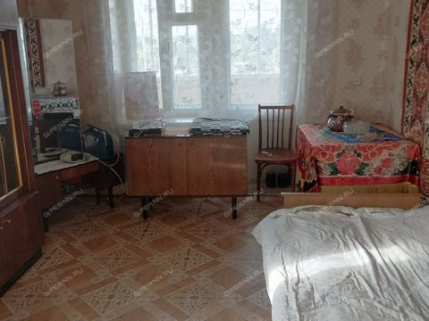 2-komnatnaya-rabochiy-poselok-syava-gorodskoy-okrug-shahunya фото