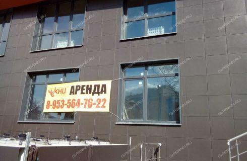 ul-semashko-d-30 фото