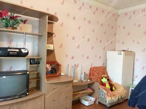 prosp-molodezhnyy-d-21 фото