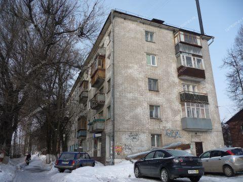 ul-beketova-58 фото