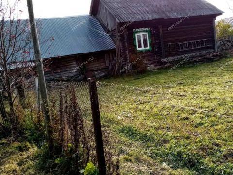 dom-poselok-pri-stancii-tarasiha-semenovskiy-gorodskoy-okrug фото