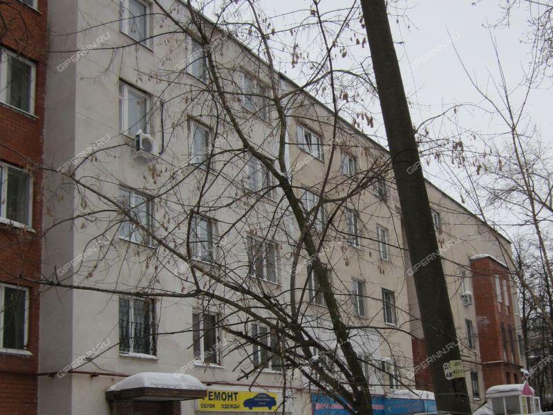улица Максима Горького, 232 фото