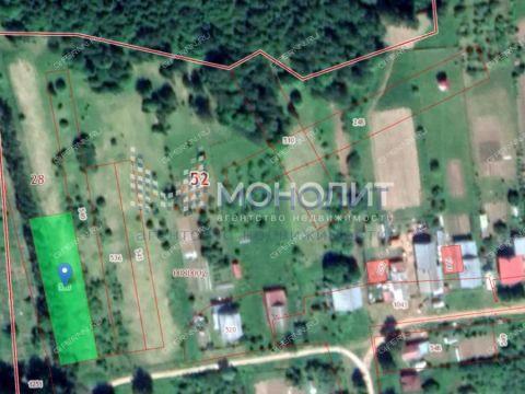 selo-somovka-vorotynskiy-gorodskoy-okrug фото