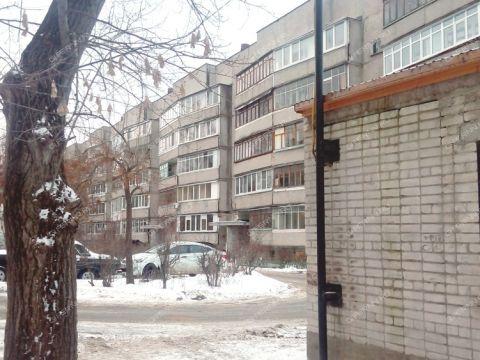 oktyabrskaya-ulica-28a фото
