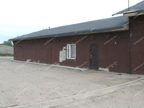 chernuha-selo-kstovskiy-rayon фото