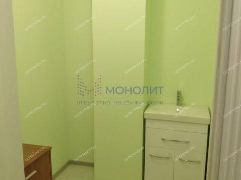 ul-kemerovskaya-d-12 фото