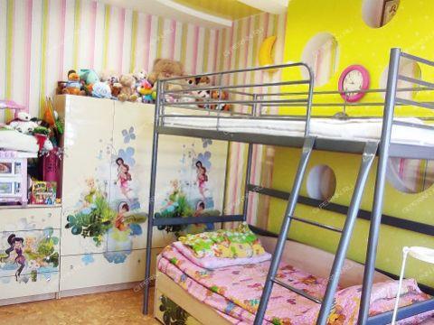 3-komnatnaya-ul-bogorodskogo-d-7-k2 фото