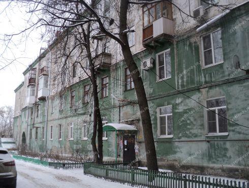 ulica-mayakovskogo-7 фото